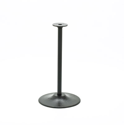 Heavy Duty Pipe Stand